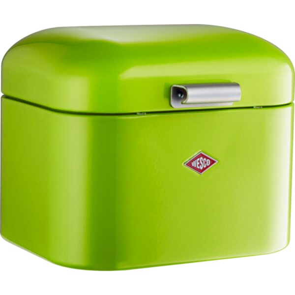 Super Grandy Food Storage Container by Wesco