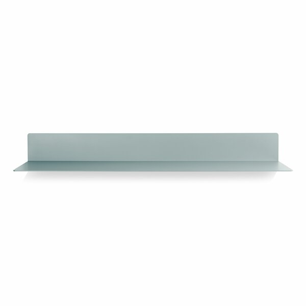 Welf Wall Shelf by Blu Dot