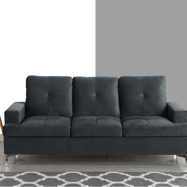 Lomas Sofa by Ebern Designs