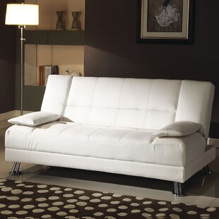 Cassville Adjustable Loveseat
