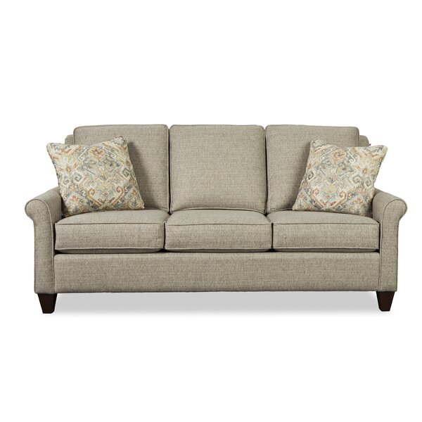 Oconnor Sofa by Craftmaster Craftmaster