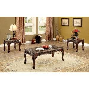 living room table set. Doory 3 Piece Coffee Table Set Sets You ll Love  Wayfair