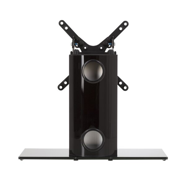 Universal Table Top Tilt Desktop Mount for 28 - 32