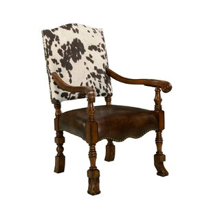 Sippel Armchair