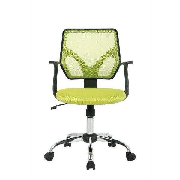 Mesh Desk Chair by Viva Office