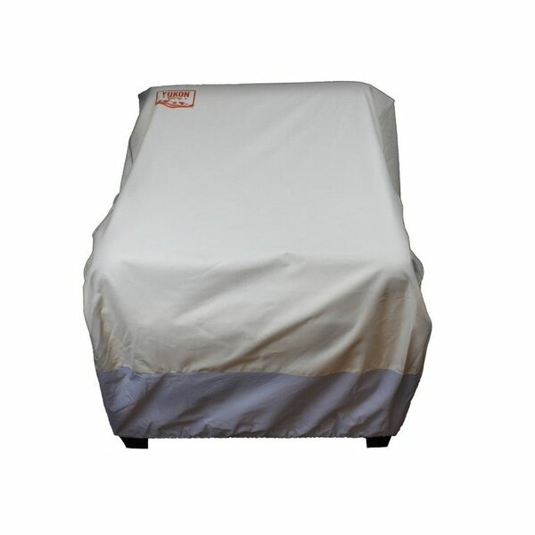 Premium Chair Cover by Yukon Glory