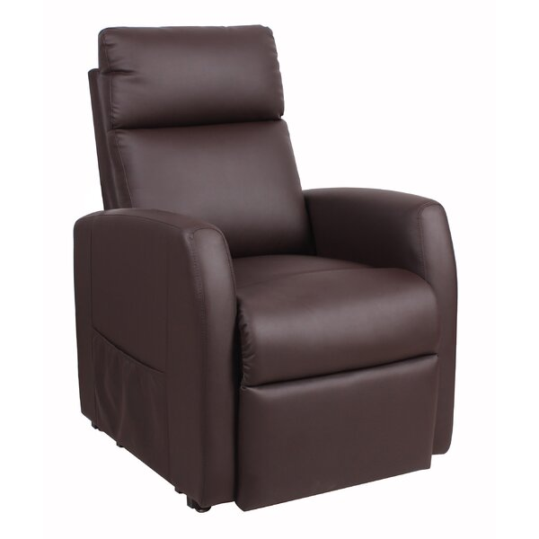 Vista Lift Assist Recliner by Therapedic