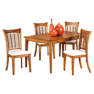 Find Potomac Dining Table By Darby Home Co