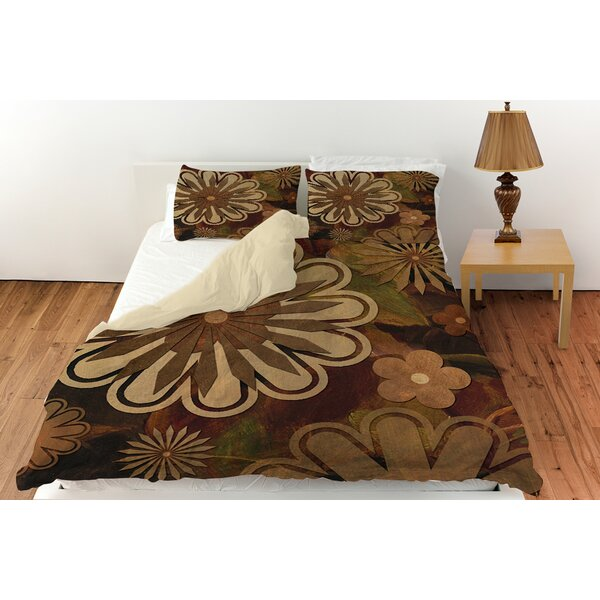 Sukhani Duvet Cover Collection