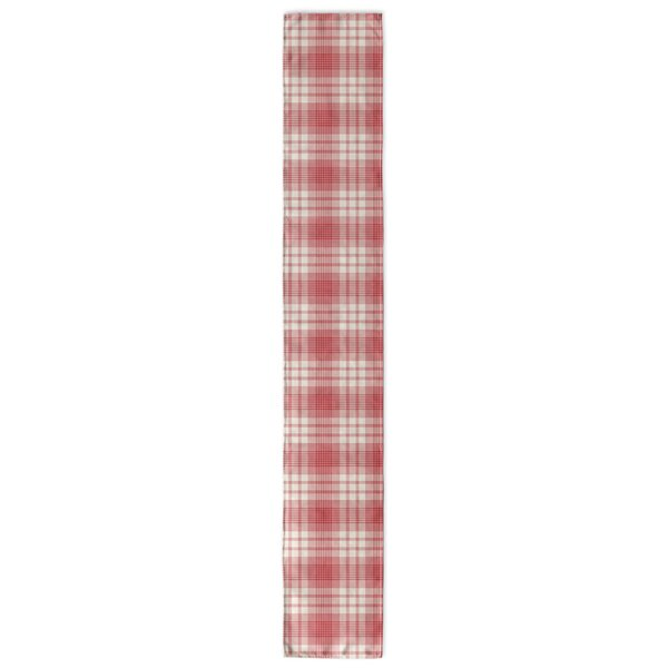 Pascual Table Runner by Darby Home Co
