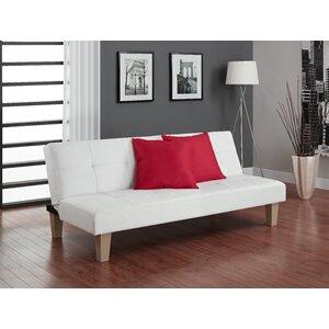 Roberto Convertible Sofa Zipcode Design
