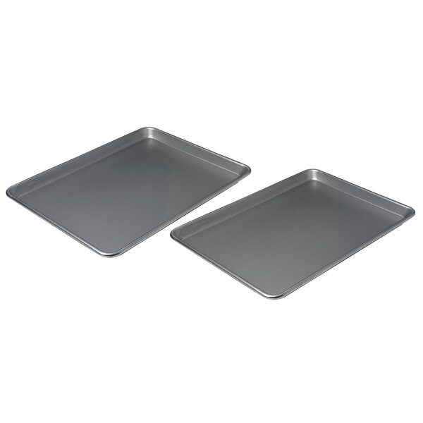 Non-Stick Professional Baking Sheet by Chicago Metallic
