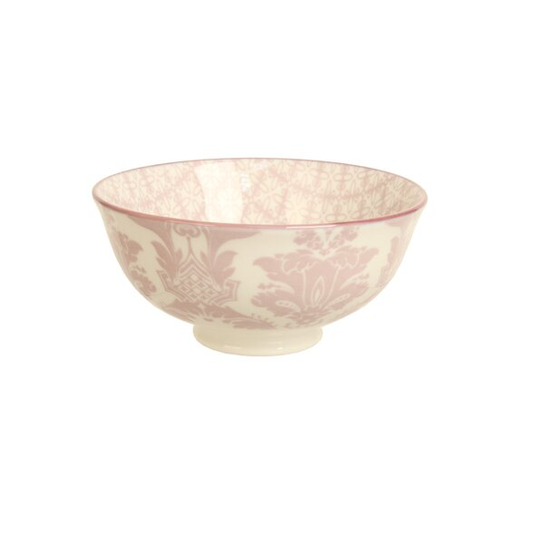 Patina Vie Lilac Tidbit Bowl (Set of 4) by Patina Vie