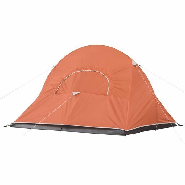 Hooligan 2 Tent by Coleman