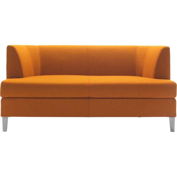 Shop The Fabulous Cosy Sofa by Segis U.S.A by Segis U.S.A