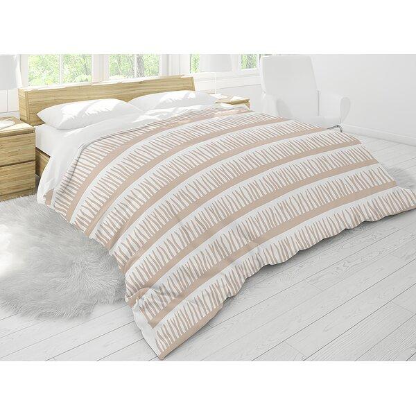 Rushford Single Comforter