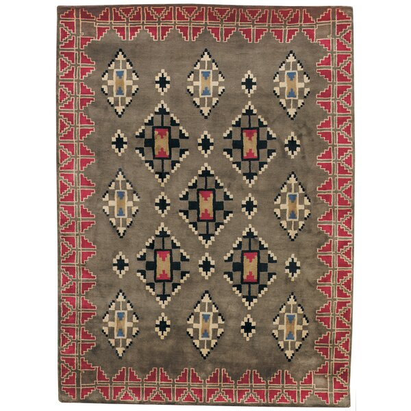 Stairstep Area Rug by Capel Rugs