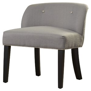 High Quality Sparks Vanity Chair