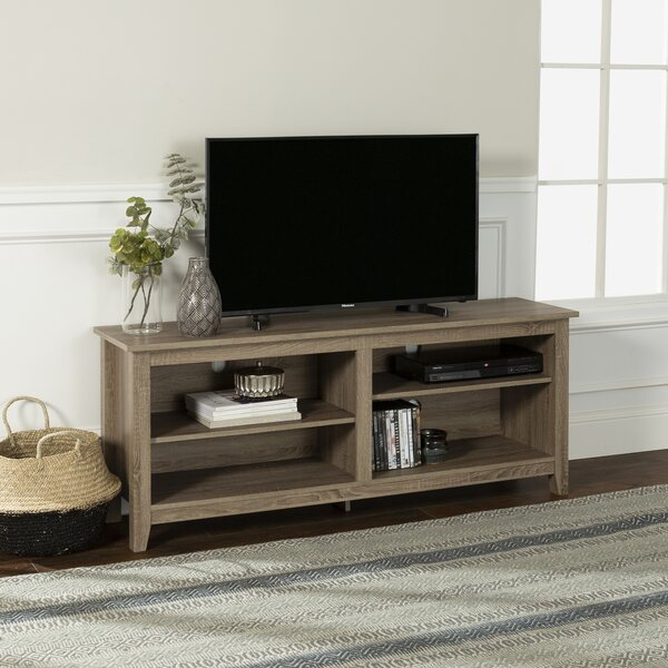 Elliott TV Stand For TVs Up To 65