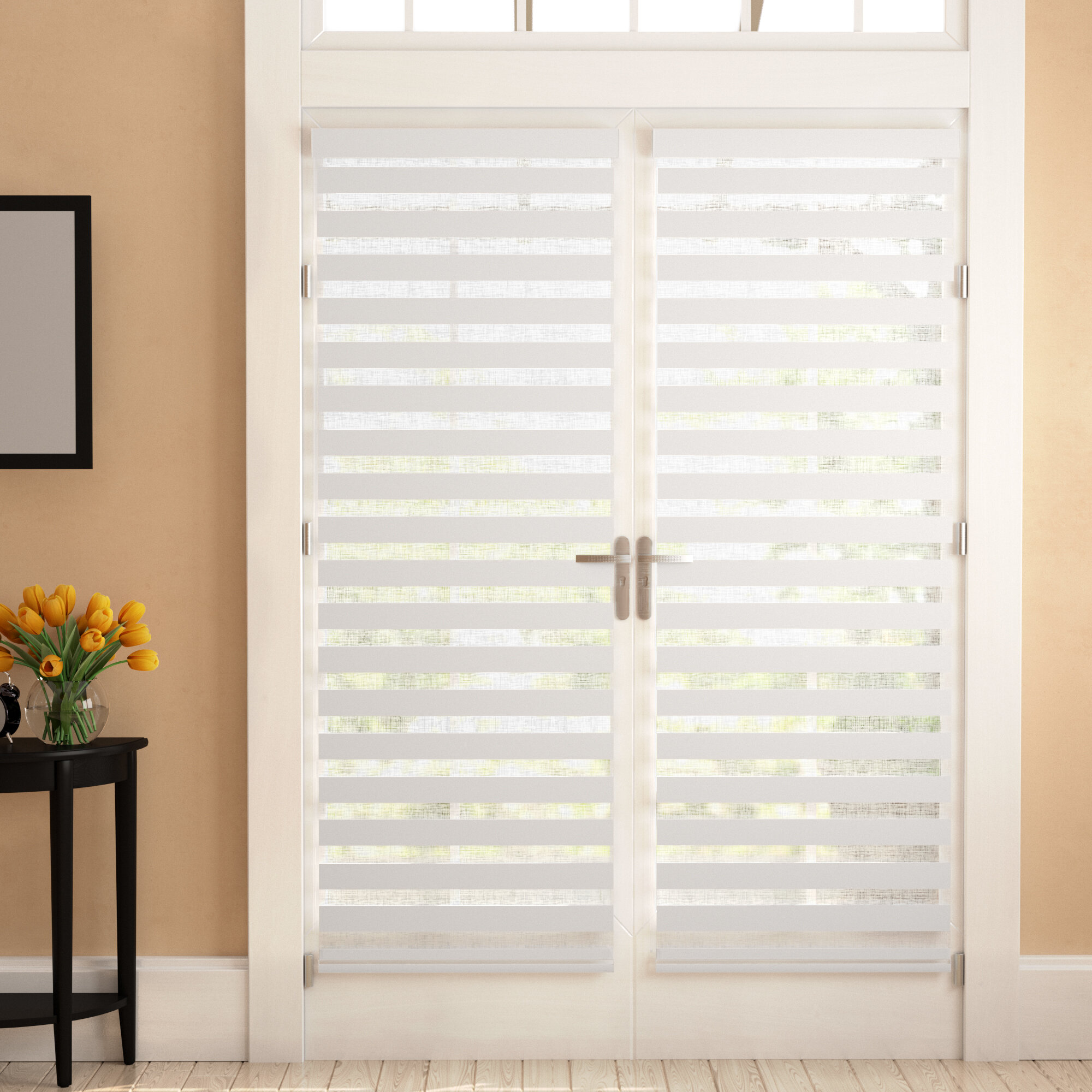 shutters shades windsor and sunrise london select drapes toronto g roomset blinds