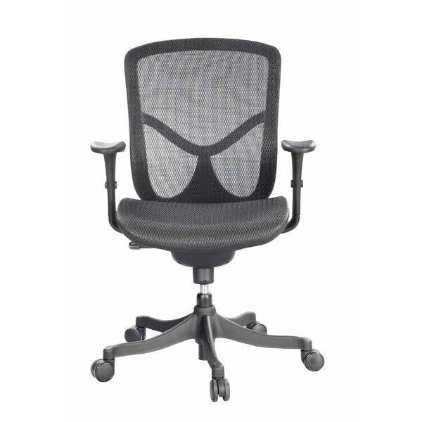 Argonaut Mesh Task Chair
