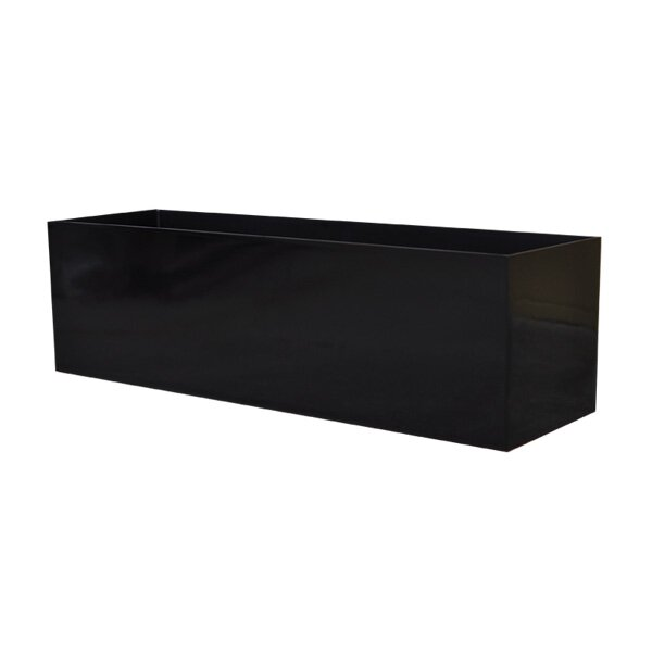Mesa Planter Box by American Essence