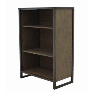 Feder Standard Bookcase