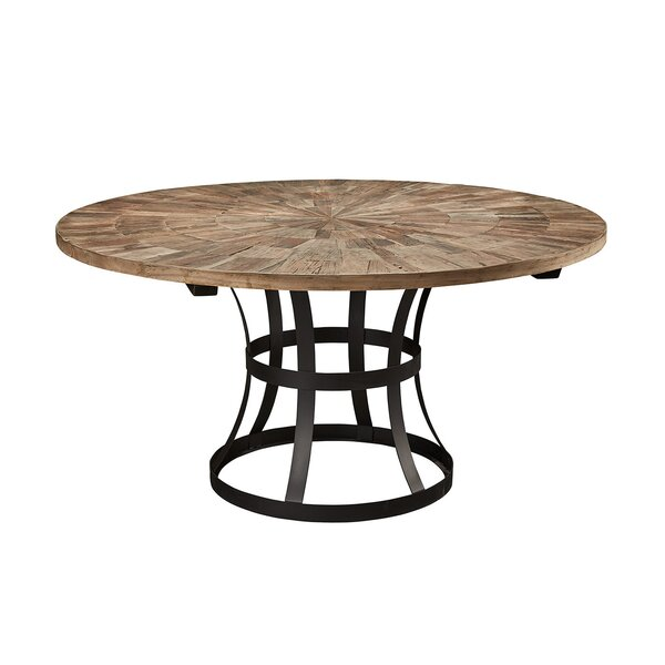 Mcfall Dining Table by Williston Forge