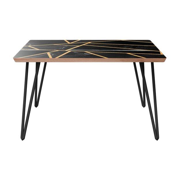 Roush Coffee Table By Brayden Studio