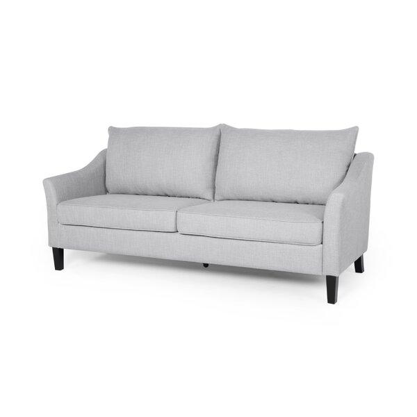 Patio Furniture Roderick 78.25