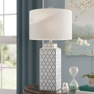 Coupon Loudoun 28 Table Lamp By Alcott Hill