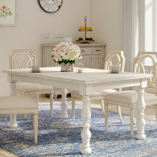 Clearbrook Extending Dining Table