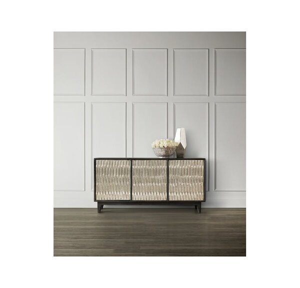Shimmer Credenza by Hooker Furniture