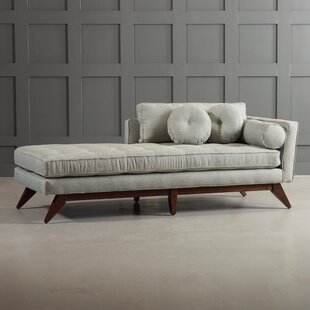 Chaise Lounges- Modern & Contemporary Designs | ALLModern