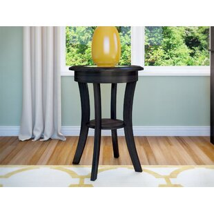 Possum Hollow End Table By Andover Mills