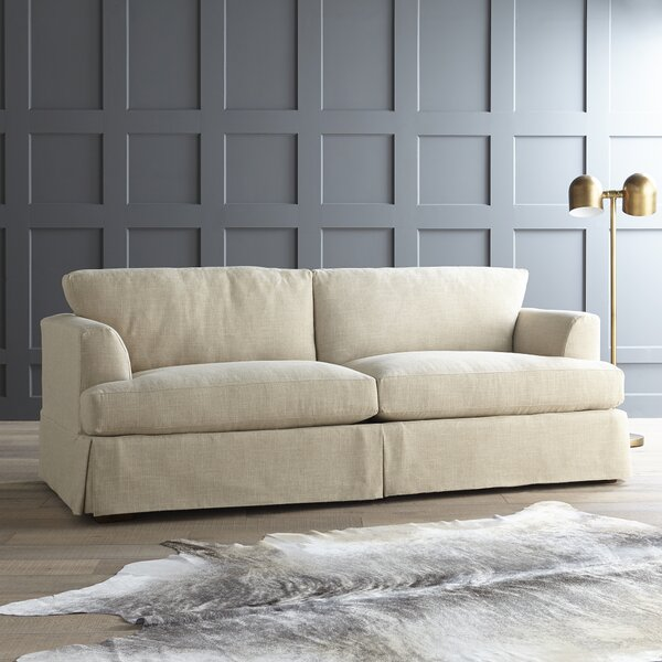 Warner Sleeper by DwellStudio
