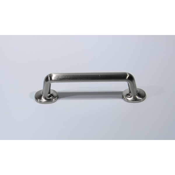 Appliance Pull by Residential Essentials