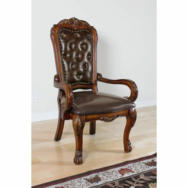 Wilford Side Chair