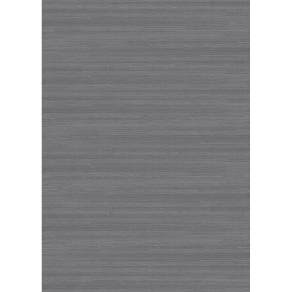 Stain Resistant Gray Indoor/Outdoor Area Rug by Ruggable