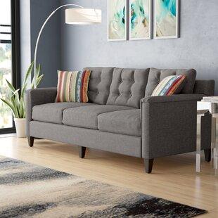 Tiradentes Living Room Set by Latitude Run®