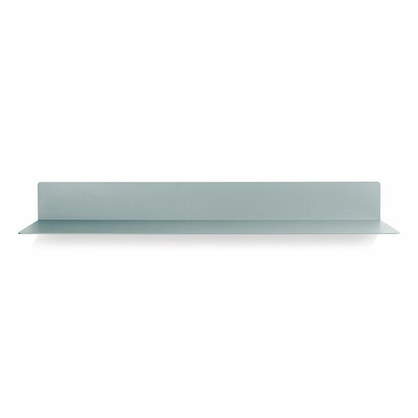 Welf Wall Shelf by Blu Dot