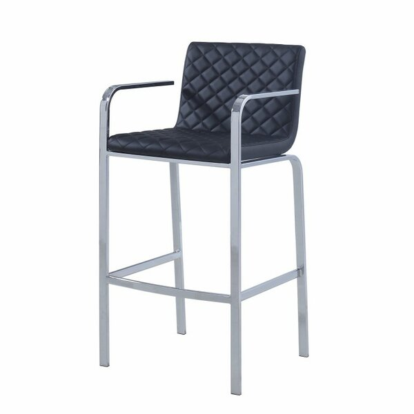 You 30 Bar Stool by Orren Ellis