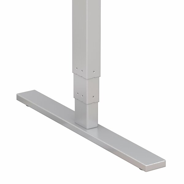 Bush Business Furniture Move 80 Series Height Adjustable