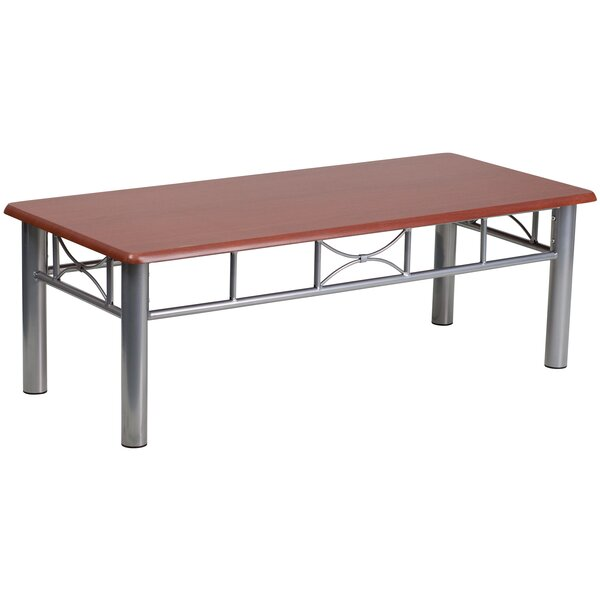 Tillia Coffee Table By Red Barrel Studio
