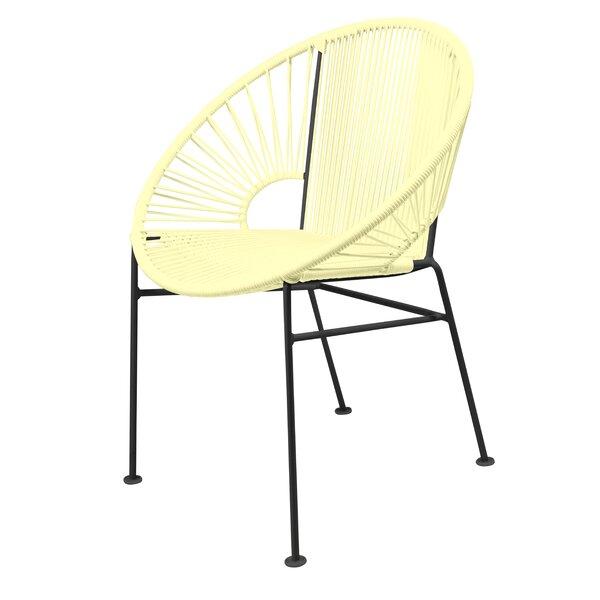 Mason Dining Chair by Brayden Studio Brayden Studio