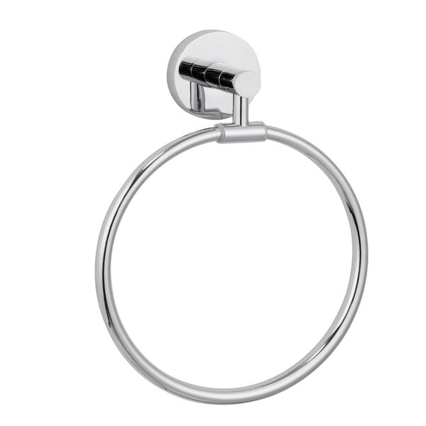 Xander Towel Ring by Maykke