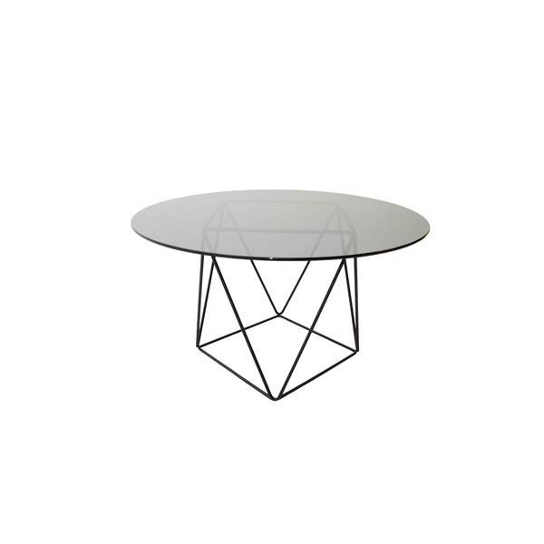 Ray Dining Table by B&T Design