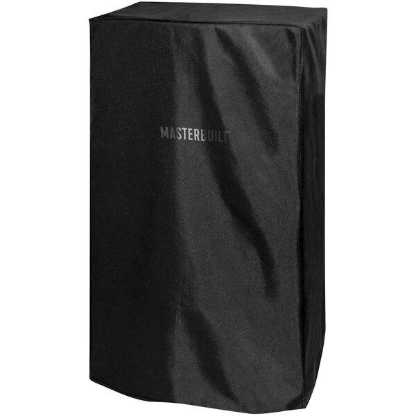 Electric Smoker Cover - Fits up to 24.5 by Masterbuilt