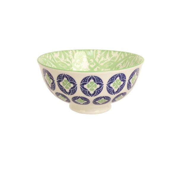 Patina Vie Medallion Tidbit Bowl (Set of 8) by Patina Vie