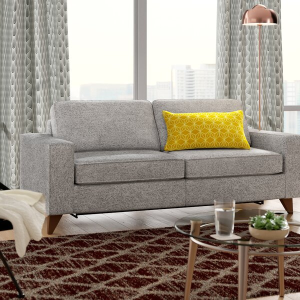 Courter Sleeper Sofa by Corrigan Studio